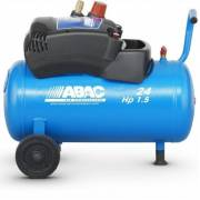Компрессор Abac Pole Possition 015